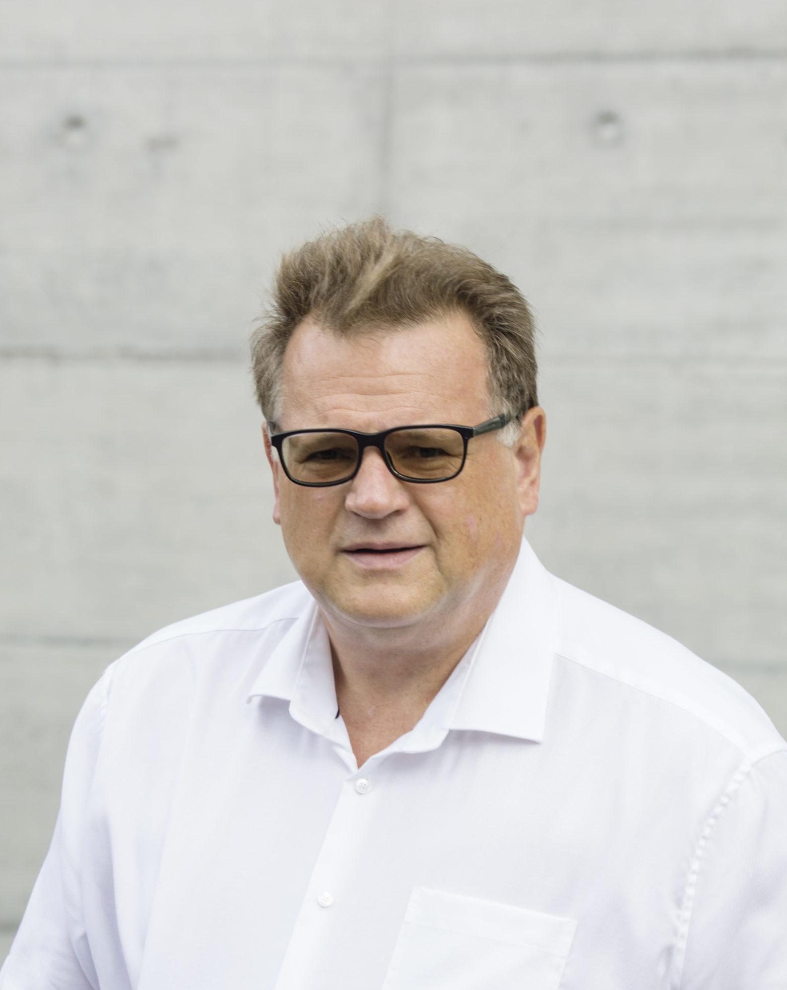 Edgar Schieder