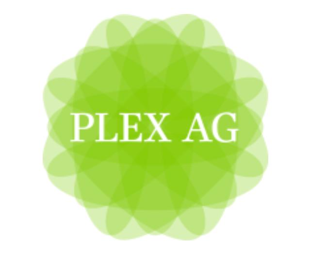 Plex AG